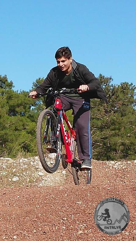 antalya-bisiklet-20150205-01.jpg
