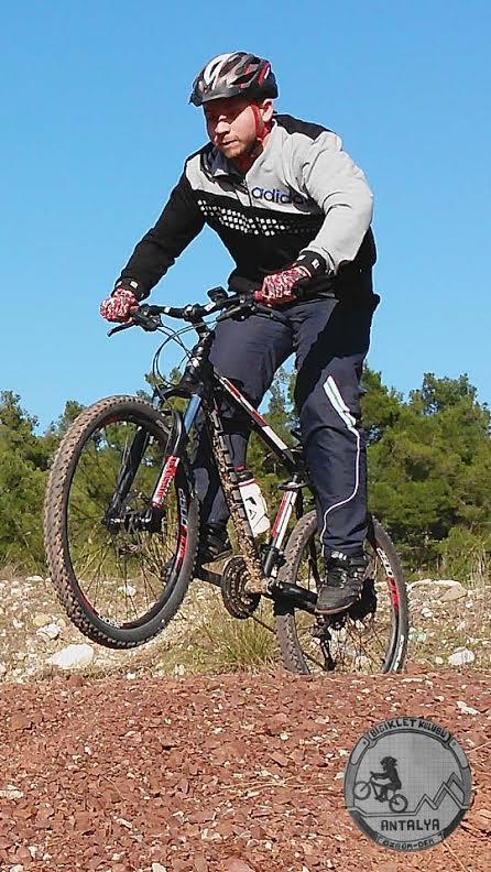 antalya-bisiklet-20150205-02.jpg