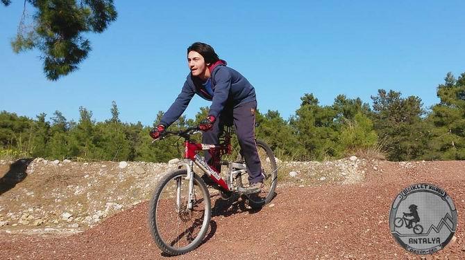antalya-bisiklet-20150205-04.jpg