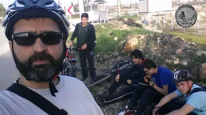 antalya-bisiklet-20150205-07.jpg